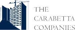 carabetta-companies